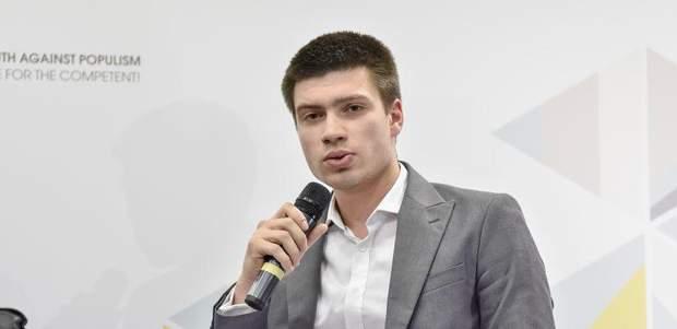 Наскільки якісний новий закопроєкт про судову реформу: чи поверне він довіру українців