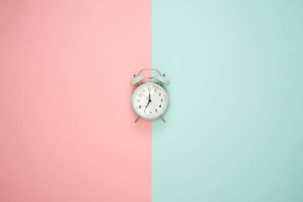 Нові враження можуть сповільнити плин часу
