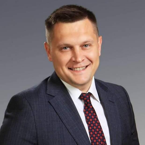 Прокопенко, голова Чернігівської ОДА, губернатор, Кабмін
