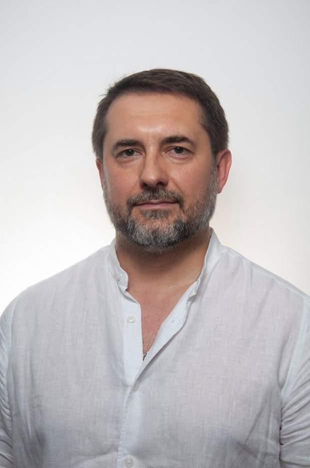 Сергій Гайдай, Луганська ОДА, губернатор, Кабмін