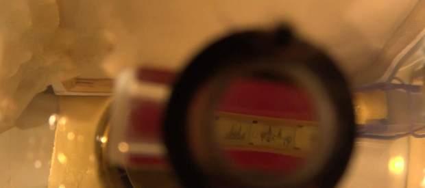 мікроскульптура казарян