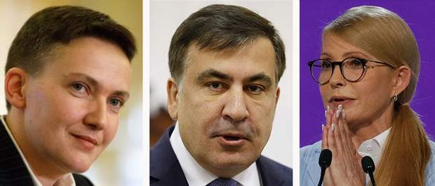 Украинская реальность VS российская: Кремль ждет не переговоров