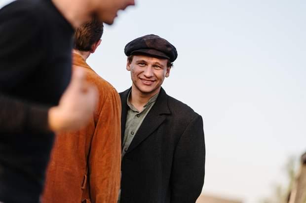 Євген Ламах,