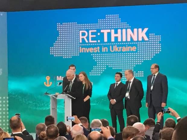 Всю Україну покриють швидкісним інтернетом: оператори підписали меморандум