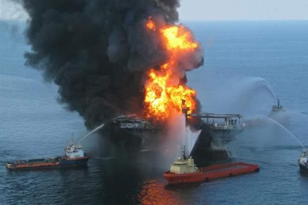 Пожежу намагалися загасити рятувальники