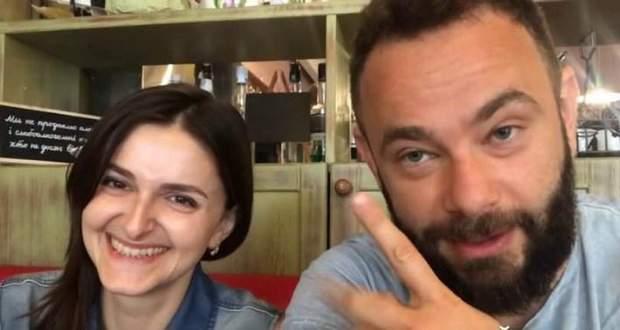 дубінський та Василевська-Смаглюк