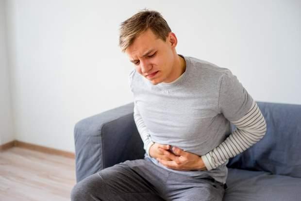 Лікувати синдром роздратованого кишківника важко