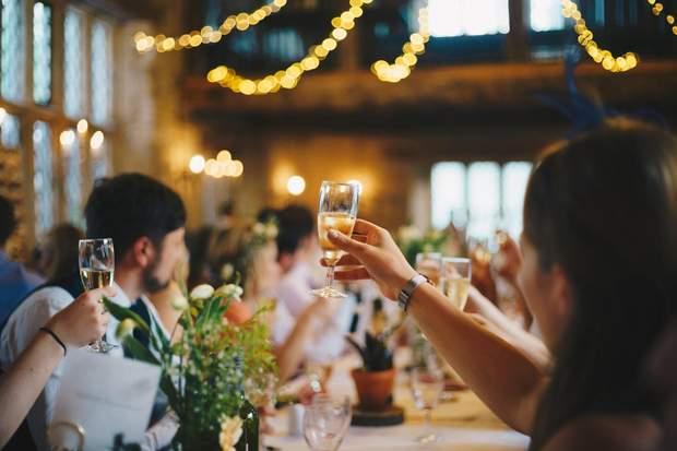 Все про весілля у високосний рік