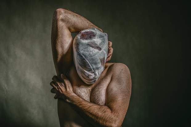 Іпохондіря – психічне порушення