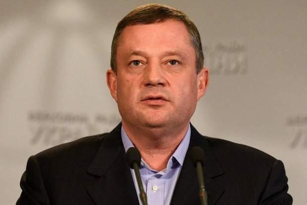 93 мільйони гривень поклали собі до кишені Дубневичі