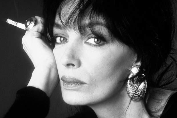 Померла акторка та співачка Марі Лафоре