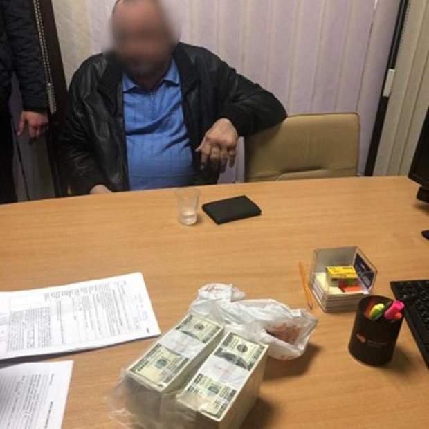 завод Маяк хабар