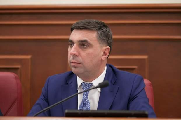 Олександр Спасибко