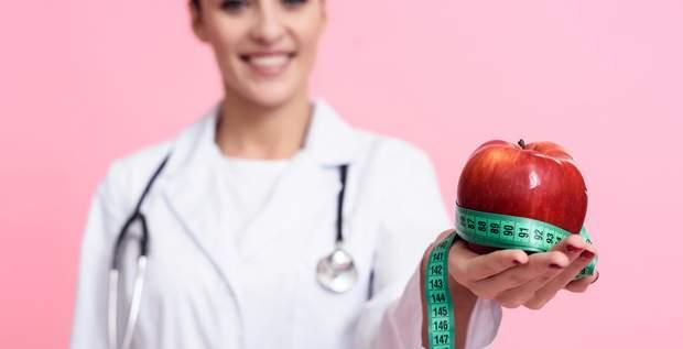 Єдині діти рідше мають збалансоване харчування