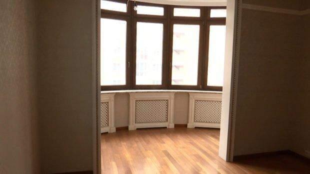 квартира Януковича, оренда квартири експрезидента