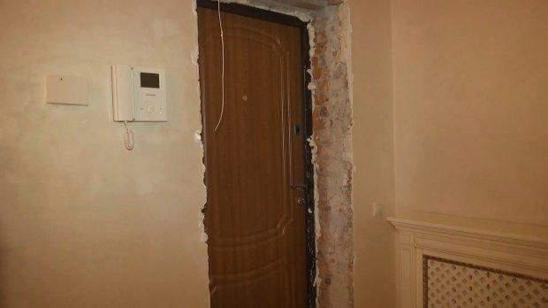 квартра Януковича, оренда квартири експрезидента
