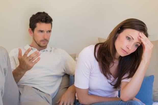 Сварки підвищують ризик багатьох захворювань