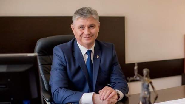 Віктор Фомін