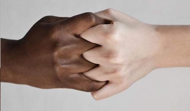 Ксенофобія свідчить про розумову незрілість людини