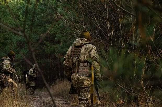 Бригада територіальної оборони