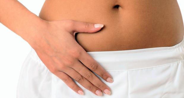 Как достигнуть оргазма не от мастурбации