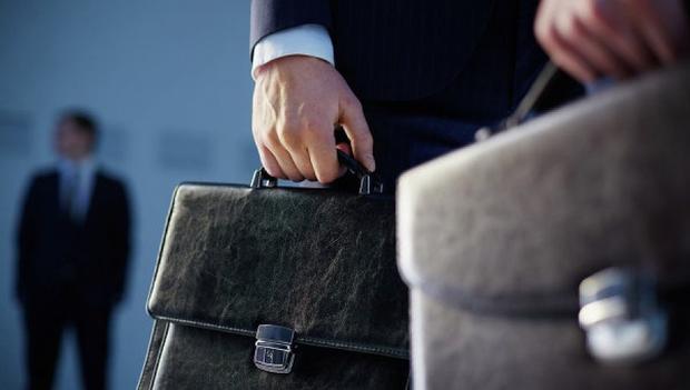 Кабмін планує скоротити багато держслужбовців