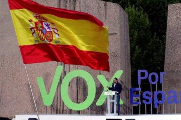 вос испания каталония