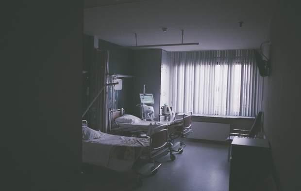В 80% випадків лікарі помиляються в прогнозах