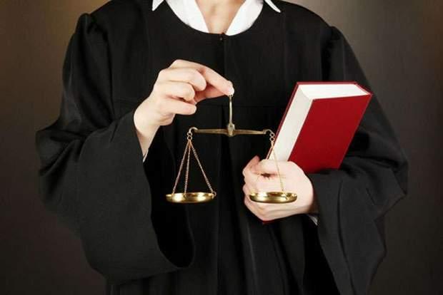 В Україні судді часто виносять за відома неправдиві рішення