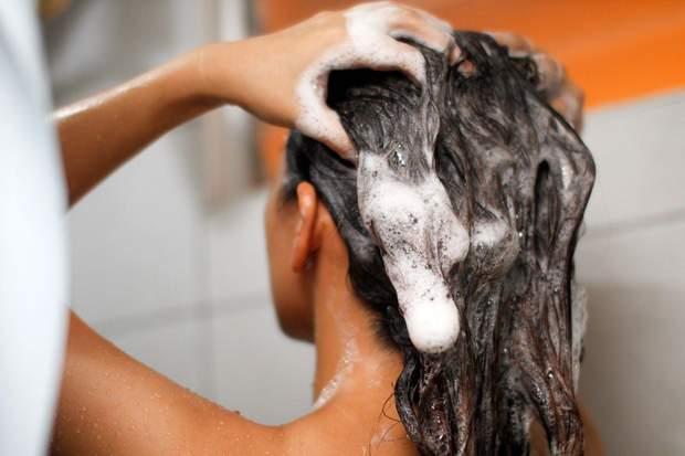 як доглядати за волоссям взимку