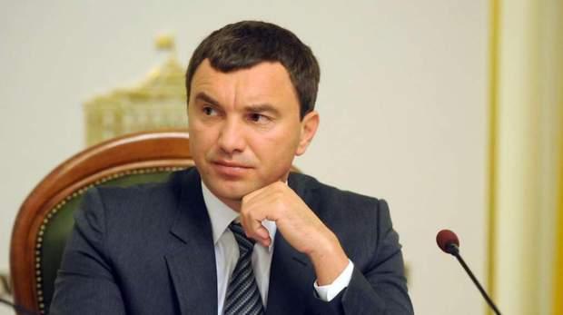 Виробництво спирту в Україні: як вплине скасування держмонополії