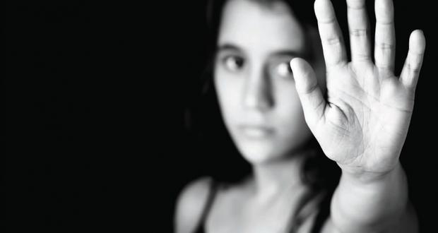 В Україні запрацює колл-центр, де надаватимуть допомогу жертва домашнього насильства / Фото: medium.com