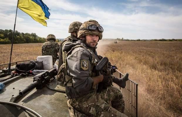 Україні б теж не завадило створити приватну війському компанію