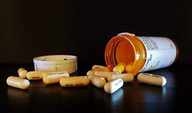 Что делает бактерии устойчивыми к антибиотикам и как этого избежать – советы Супрун