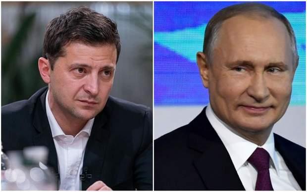 """Какие """"красные линии"""" в переговорах для Зеленского и украинцев: мнение эксперта"""