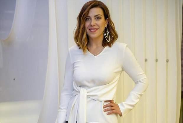 Юлія Сінькевич