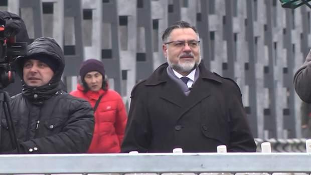 Владислав Дейнеко