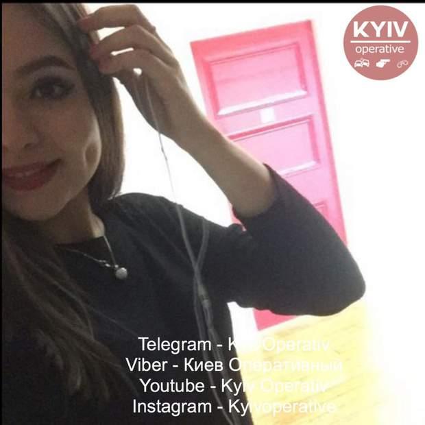 Євтягін, ДТП, Київ, мажорка, 19 років, Партія регіонів