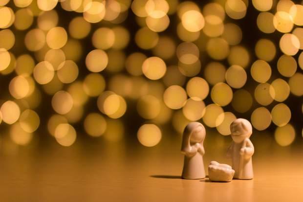 Різдвяний піст – останній багатоденний піст у 2019 році