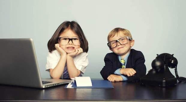 Сімейний бізнес націлений на розвиток для майбутнього