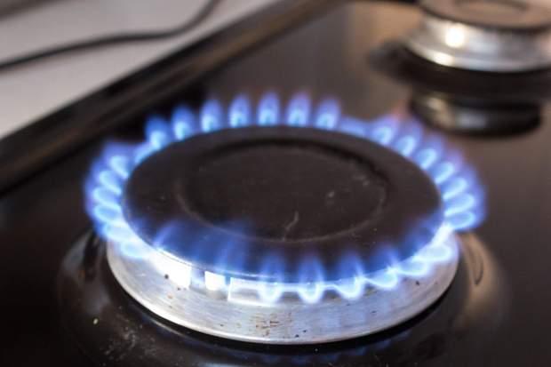 газові контракти