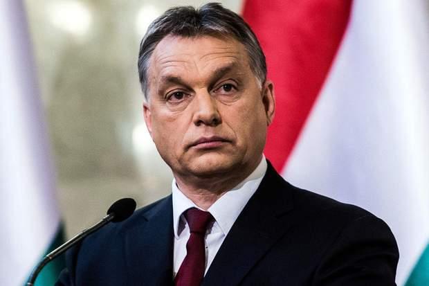 орбан