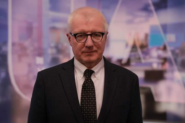 Юрій Рубан
