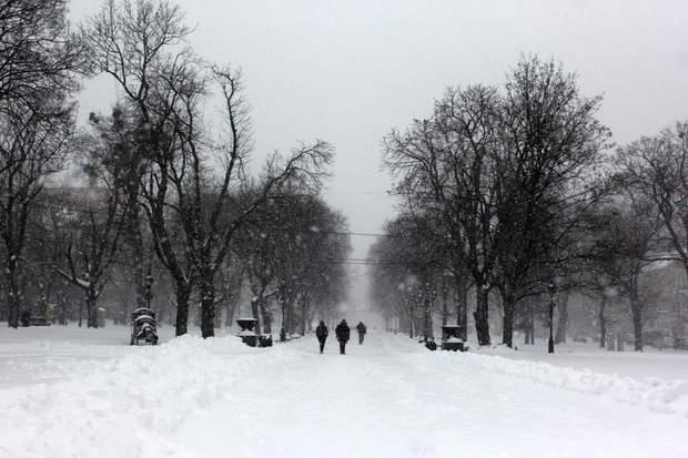 зима-2020