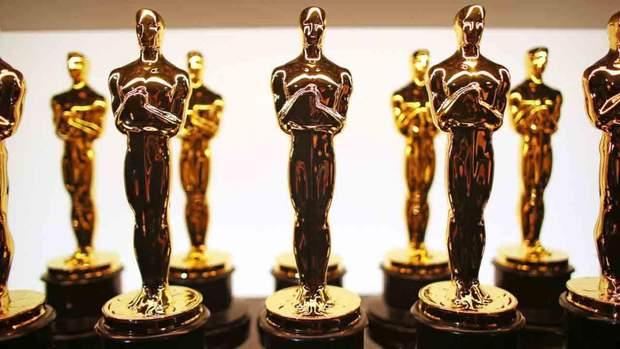 Оскар 2020 деталі, факти