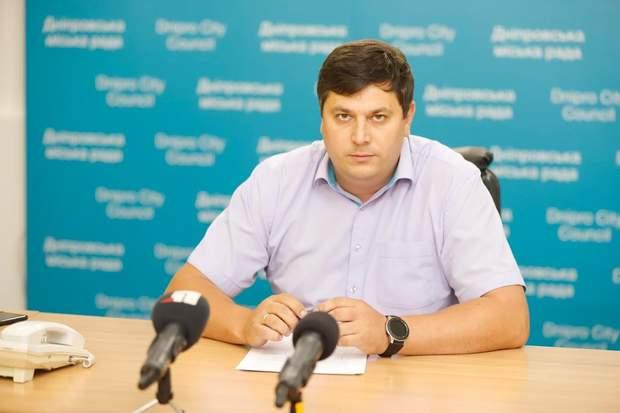 Ігор Маковцев