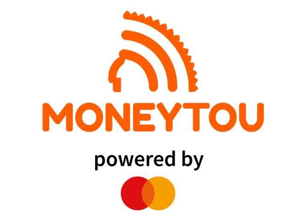 грошові перекази Moneytou
