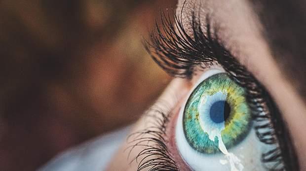 Гіпноз здатен зменшити больові відчуття
