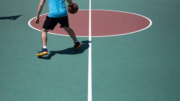 Фізична активність зменшує ризик простати на 51%