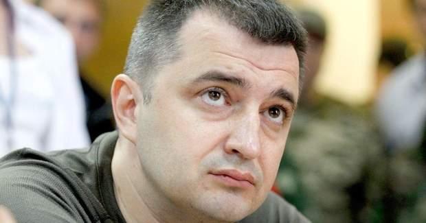 Констянтин Кулик